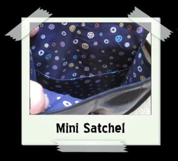 Satchel7d