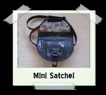Satchel5c