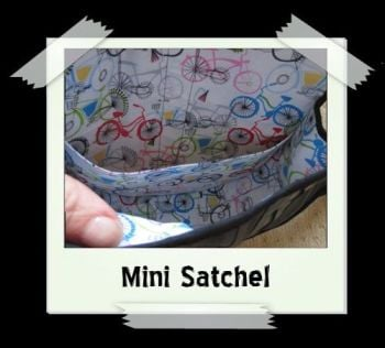 Satchel5d