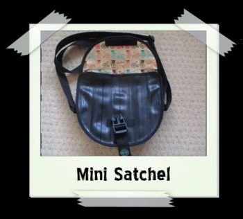 Satchel6c