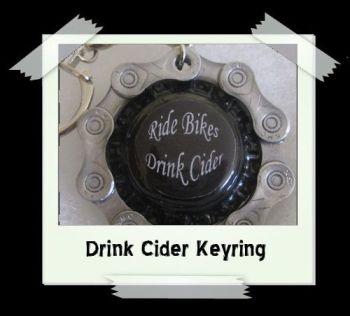 drink_cider
