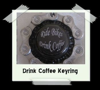 drink_coffee