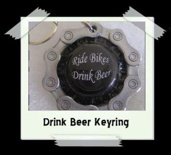 drink_beer2