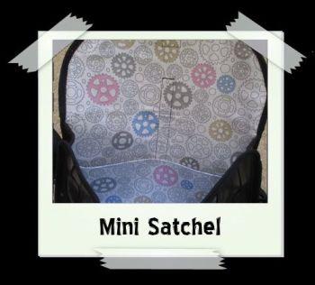 Satchel9b