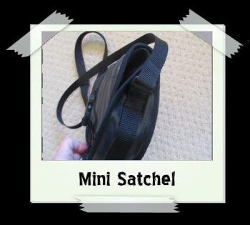 Satchel9d