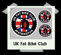 UK Fat Bike Club