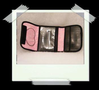trail_pink3