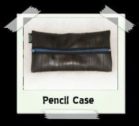 pencil_case_blue