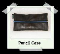 pencil_case_blue