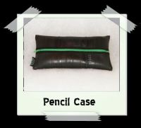 pencil_case_green