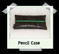 pencil_case_green