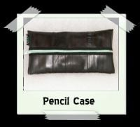 pencil_case_pale_green