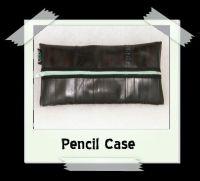 pencil_case_pale_green