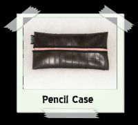 pencil_case_pale_pink