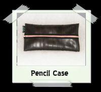 pencil_case_pale_pink