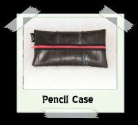 pencil_case_red
