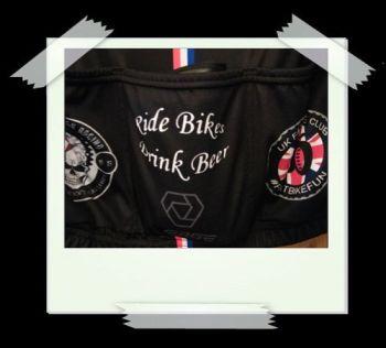 saddle_roll6