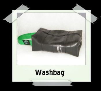washbag1
