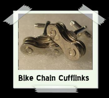 bike_chain_cufflinks1