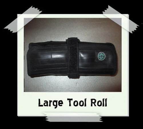 Large Tool Roll