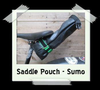 saddle_sumo2
