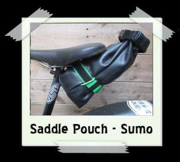 saddle_sumo3