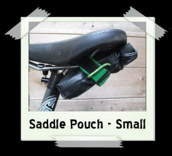 saddle_small1