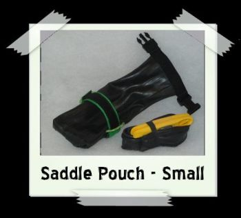 saddle_small2