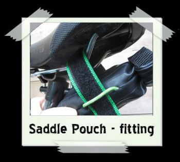 saddle_small4