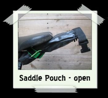 saddle_small5