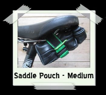 saddle_med1