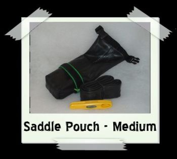 saddle_med2