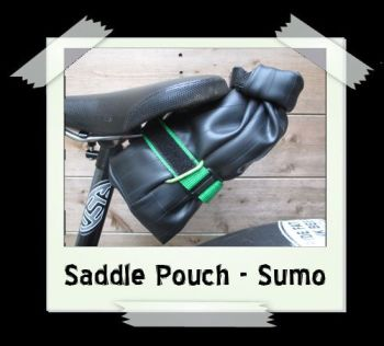 saddle_sumo1