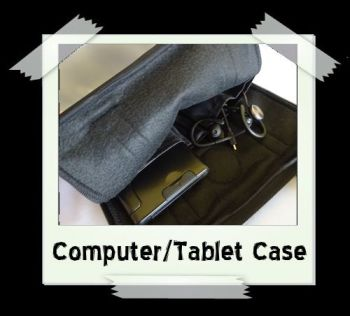 case2b