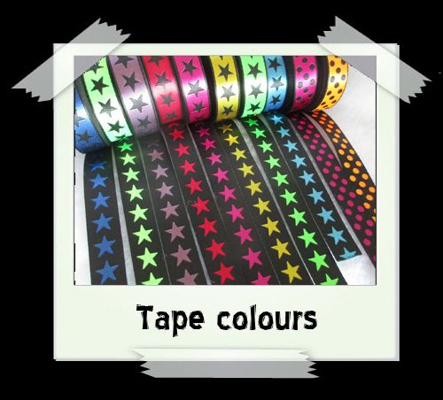 tape_colours