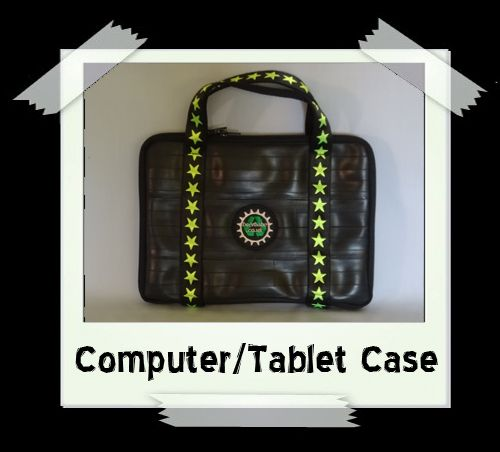 Computer/Tablet Case