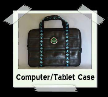 case_blue1