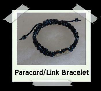 paralink_black_blue2
