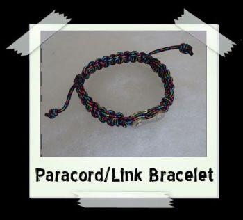 paralink_black_multi2