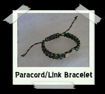 paralink_black_green2