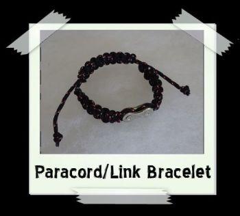 paralink_black_red2