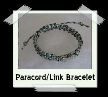 paralink_grey2