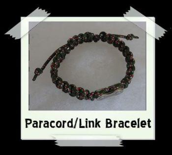 paralink_green2