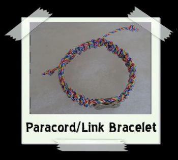 paralink_rainbow2