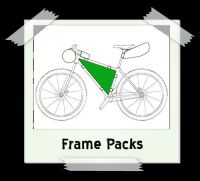 Frame Packs