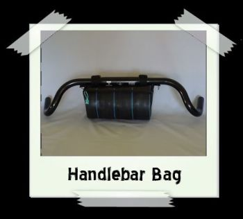 handlebar_bag_blue1