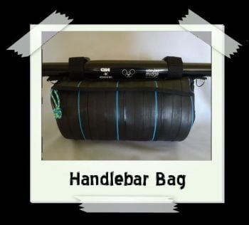 handlebar_bag_blue2