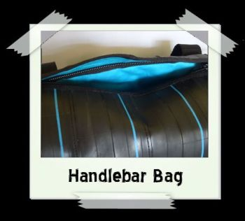 handlebar_bag_blue4