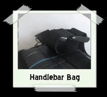handlebar_bag_blue5
