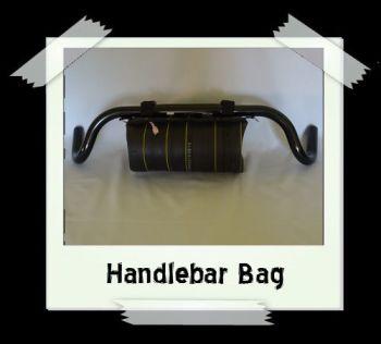 handlebar_bag_yellow1